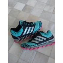 Adidas Spring Tam 36 Original