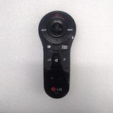 Control Remoto Magic An-mr400 Tv Lg Original 2013 Nuevo