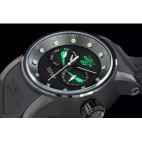 5ae021194a9 Dvr Tz - Relógio Invicta Masculino no Mercado Livre Brasil