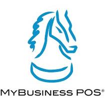 Soporte Tecnico My Business Pos Desde 200 Pesos