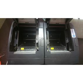 Impresora Termica Bixolon 352plus
