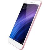 Xiaomi Redmi 4a 32gb Version Global 4g