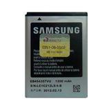 Bateria Samsung Galaxy Y Gt-s5360 Gt 5360b 454357