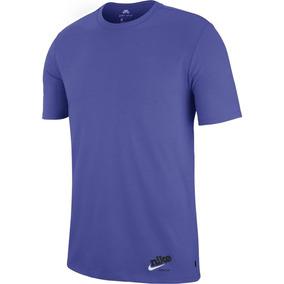 Camiseta Nike Sb Original Tamanho Gg - Camisetas Manga Curta para ... 1f9460de37c16