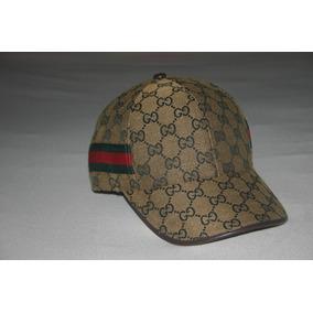 f3667fe81970c Bone Dad Hat Adidas - Bonés Gucci para Masculino no Mercado Livre Brasil