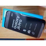 Samsung Galaxy J5 Pro 16gb Tienda Fisica Envio Gratis