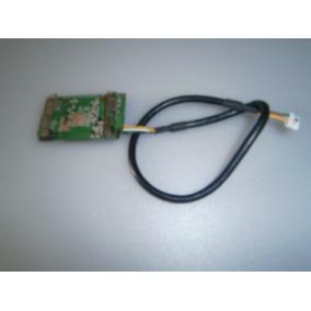 Modulo Wi-fi Tv Lg 42lf5850 Cód:p/n:141812220009j C/cabo.