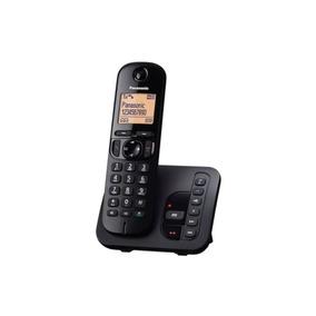 Teléfono Inalámbrico Panasonic Kx-tg220 Motociclo