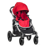 Carriola City Select Ruby Baby Jogger