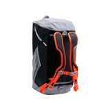 Bolsa Esportiva Under Armor Ua Storm Contain Backpack Duffle 6815ac8cb3cac