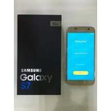 Original Samsung S7 Memoria 32gb Ram 4gb 5,2 Imei Original