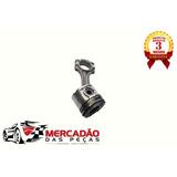 Jogo Biela Gm S10 2.8 4x4 2006 Mecanica- 2 Quebradas Orignal