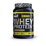 Whey Protein X 1kg Ena Sport.