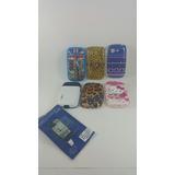 Capas Para Celular Samsung Galaxy Y Pocket Neo S5310 5312