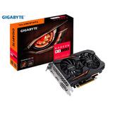 Tarjeta De Video Gigabyte Rx 560 4gb Ddr5 128 Bit