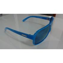 Óculos Evoke Fast Forward