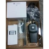 Motorola - Ep 450 S - Novos