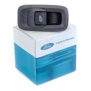Interruptor Alzacristal Ford Fiesta Kinetic Design 13/17