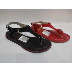 Sandalias O Calzado Para Damas Mega 1494