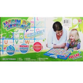 Juguete Para Niños Didactico Preescolar Educativo Cotillon
