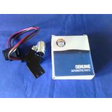 Condensador Para Distribuidor Chevrolet Cn 82