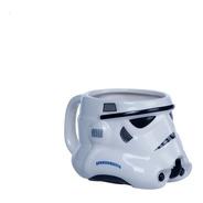 Taza Star Wars Con Asa Stormtrooper