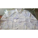 Camisa Calvin Klein Original Talla L!! Tommy Polo