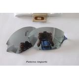 Lente P  Óculos Modelo Romeo 2 Black Iridium 6712181d12