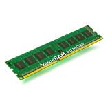 Memoria Ram Pc 2 Gb 1333 Mhz Ddr3