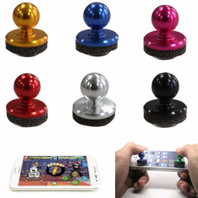 1 Joystick Para Celulares Palanca Android Iphone Jugar Game