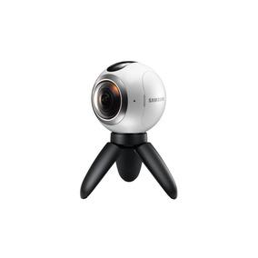 Camara Samsung Gear 360 4k Exelente!!!!