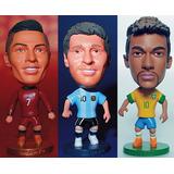 Figuras De Colección - Futbolistas - Cr7 Ronaldo Portugal