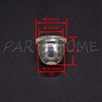 20 X Homelite Echo Stihl Ryobi Poulan Zama Primer Bulb Pump