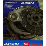 Kit De Clutch Embrague Terios Bego 08 13