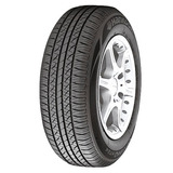 Neumaticos Hankook Optimo H724 185/70 R14 87t