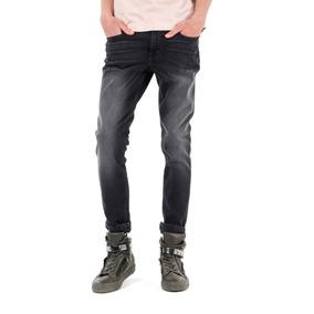 Jeans Harrison Gc21o432gr Quarry