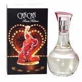 Perfumes Mujer Paris Hilton Can Can 100ml Originales