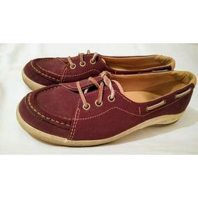 Zapatos Keds