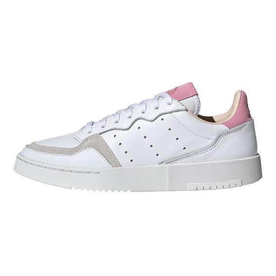 Zapatillas adidas Originals Supercourt Tienda Oficial adidas