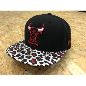 Gorras Chicago Bulls - Accesorios de Moda en Mercado Libre Colombia 44a979c65ac