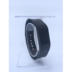 Pulseira Nipponflex Terapêutica Fir Bracelet Style Promocão