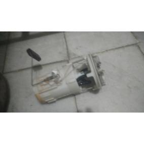 Bomba Combustible Renault Trafic 02 - 14 Por Partes