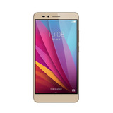 Huawei Honor 5x 16gb Dorado