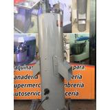 Rayadora De Pan Industrial No Argental