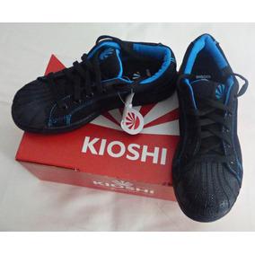 Zapatillas Kioshi Hanon Classic