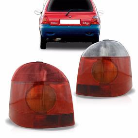 Lanterna Traseira Renault Twingo 93 94 95 96 97 98