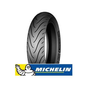 Pneu Traseiro Michelin 130/70/17 - Twister Fazer Next Cb 300