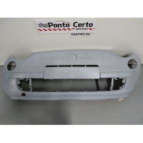 Parachoque Dianteiro Fiat 500 Semi-novo Original