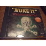 Duke Nukem 3d Nuke It