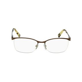 3758f421aaff9 Napoleão O Pequeno Victor Hugo - Óculos no Mercado Livre Brasil